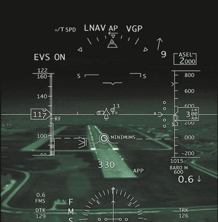 FIN P30 Falcon7XEVS (c)Dassault-Aviation