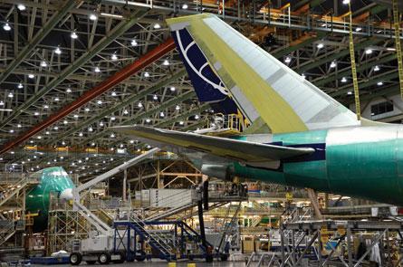 747-400F - Flightblogger
