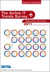 IT Trends Exec 2011 - 100px