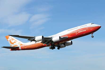 RC001 - FlightBlogger