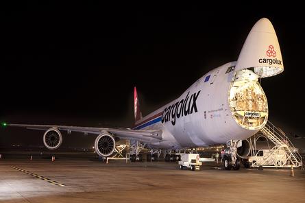 Cargolux 7478F Huntsville web