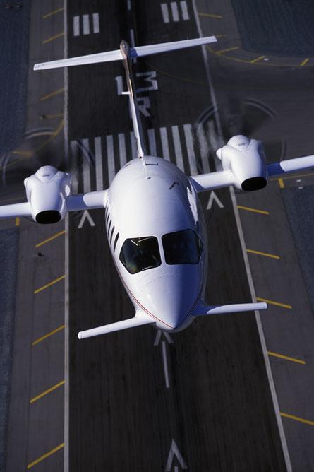 take-off-2-h.r