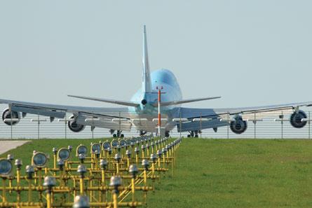 747-gps