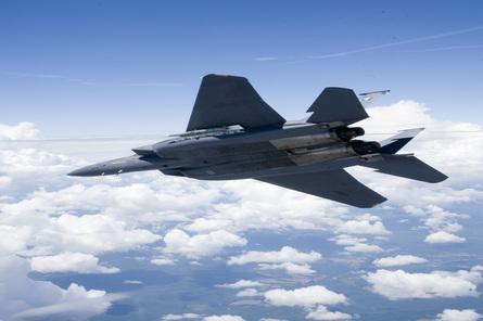 F-15SE web