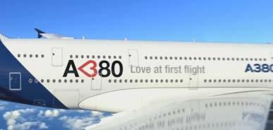 love a380