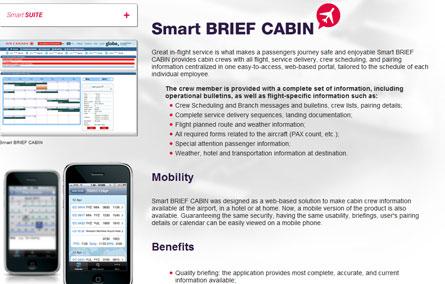 webbies smartbriefcabing445