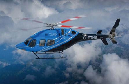Bell 429,