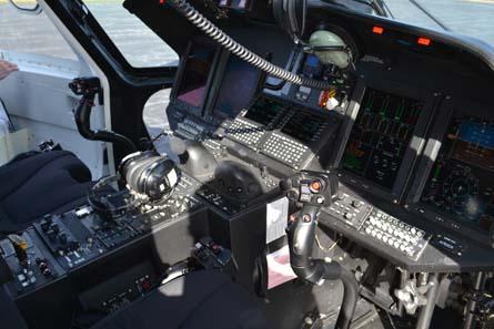 Sikorsky S-76D,