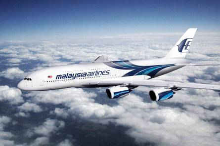 MAS A380 web