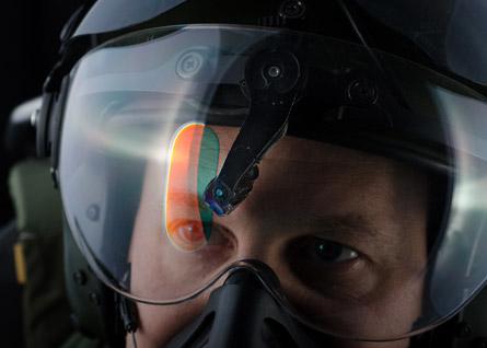 RAF Tornado,