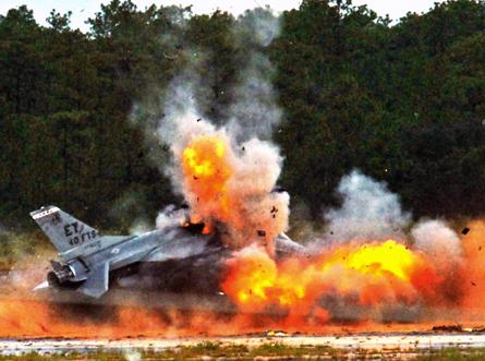 QF-16med