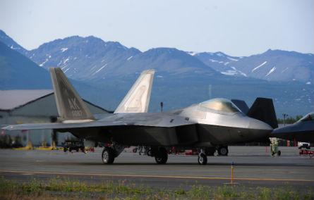 F-22AK3med