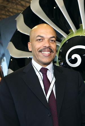 Jean-Paul Ebanga