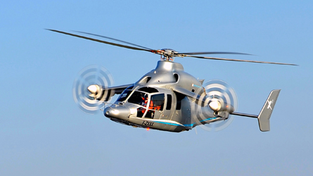 x3eurocopterMedium