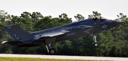 f35-200-med