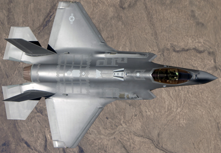 f35planfrommed