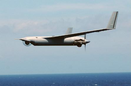 ScanEagle - Boeing