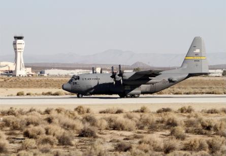C-130 T56 3.5 - Rolls-Royce