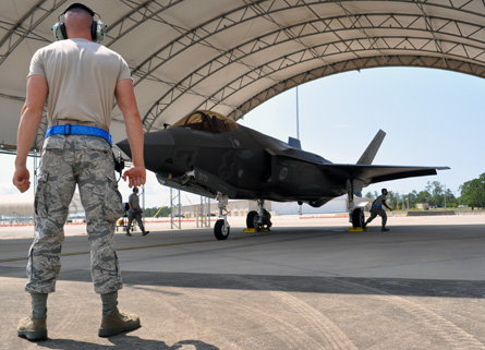 f35ouemed