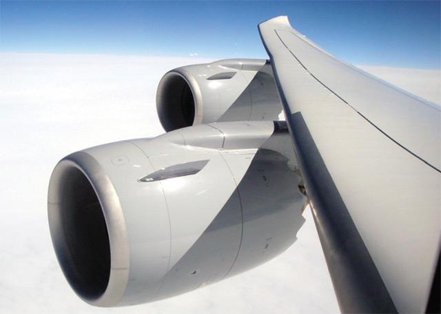 747-8I engines
