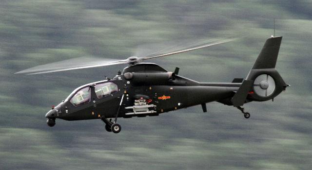 Z-19 - Rex Features