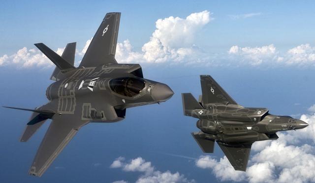 f-35a-pair2