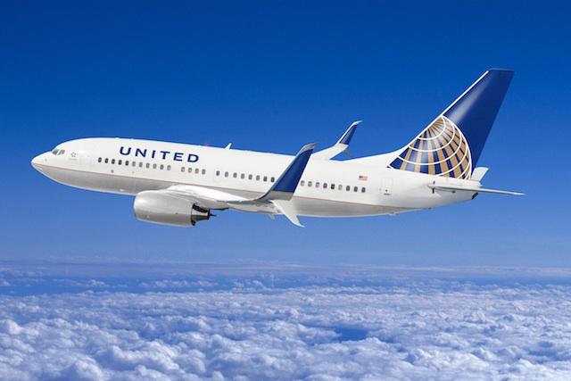 United 737 winglet 640
