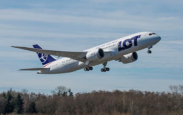 Boeing 787 functional test 640