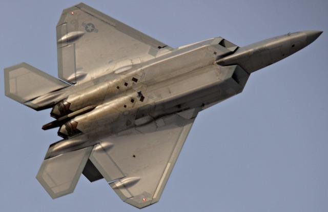 F-22-ak-477th