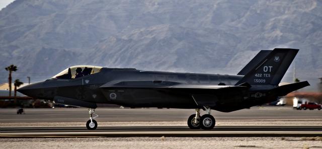 f-35optest2