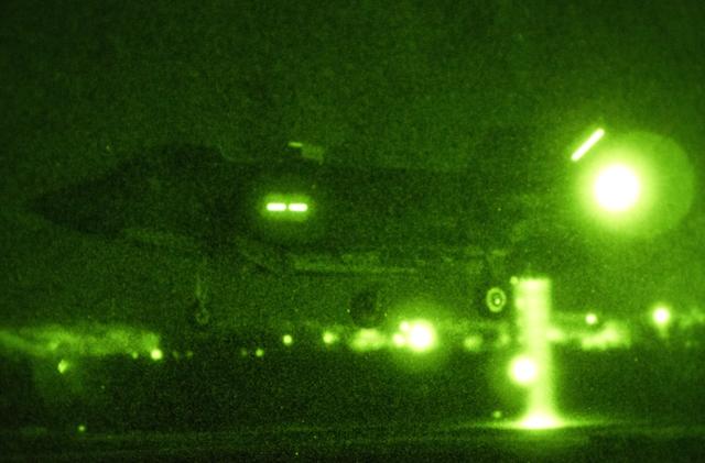 f-35b-night