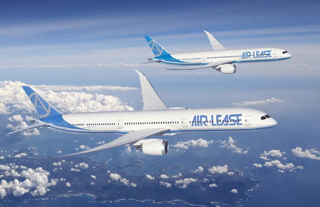 ALC 787-10