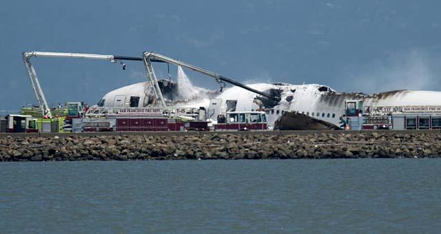 Asiana 777 SFO incident 640