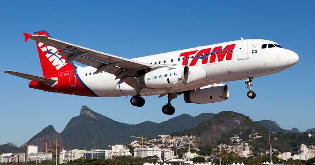 TAM A319 640px
