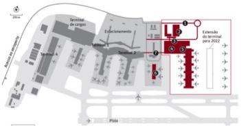 GRU T3 map