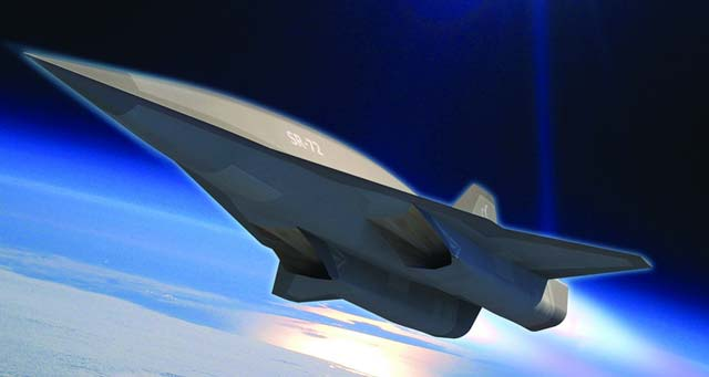 SR-72 640 article