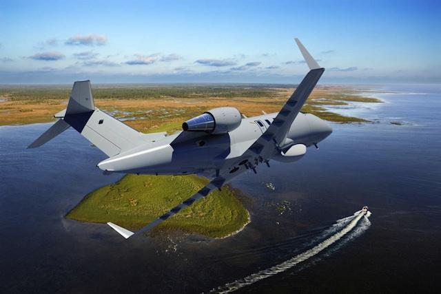 Boeing MSA in flight 2 640px