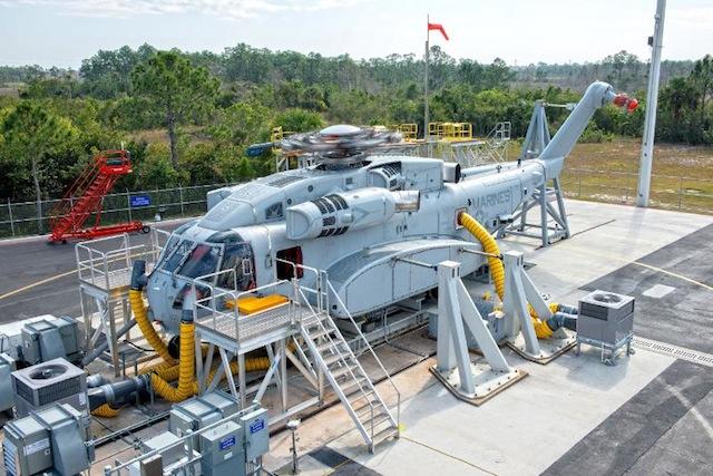 CH-53K 640px