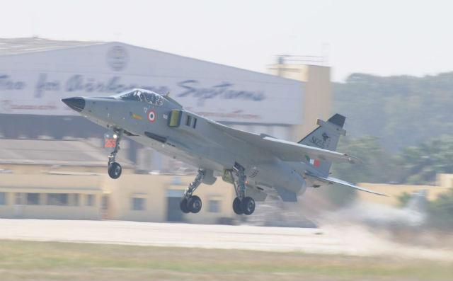 Jaguar Darin III