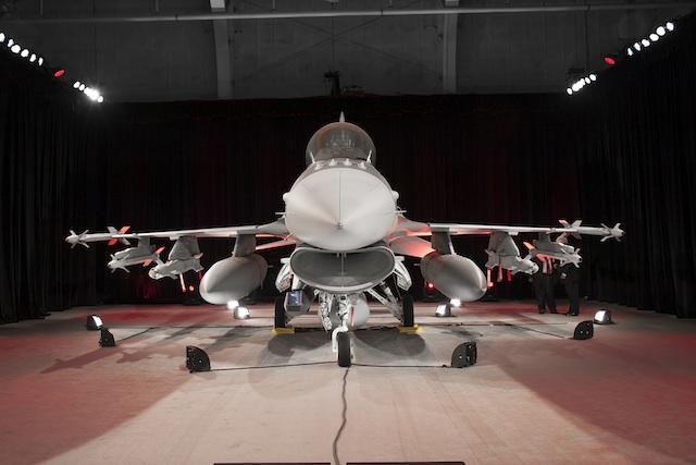 Iraq F-16IQ 640
