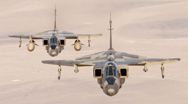 Oman Jaguars - Peter Foster