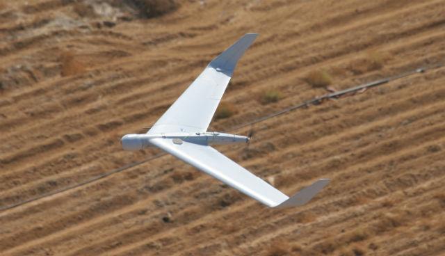 Orbiter 2 - Aeronautics