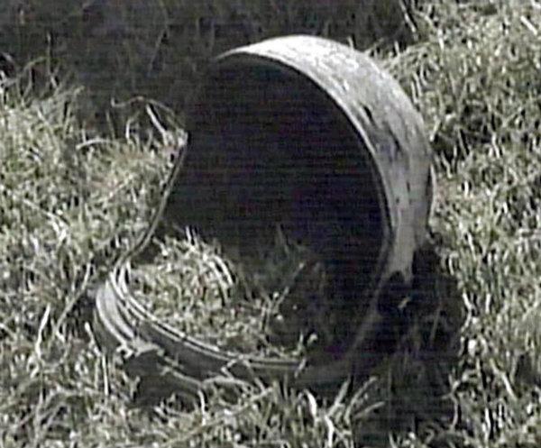 columbia, helmet c rex