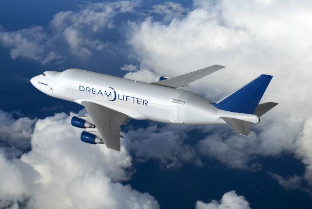 dreamlifter 640