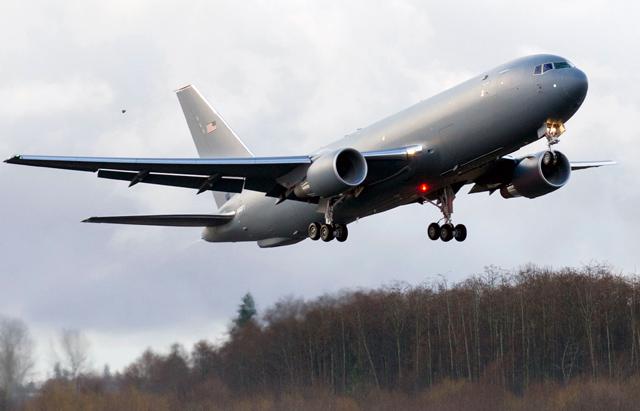 767-2C