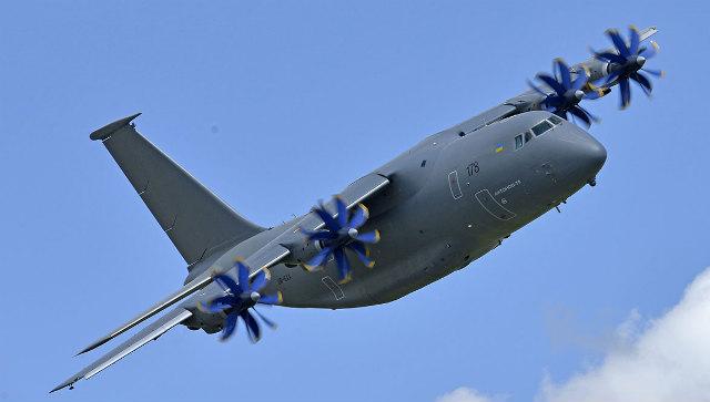An-70 - Antonov
