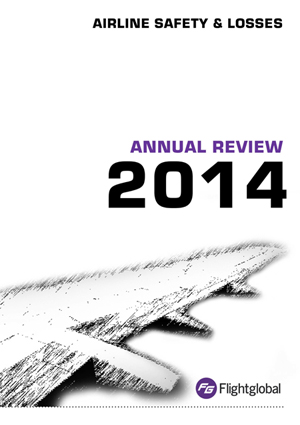 Safety Annual Review