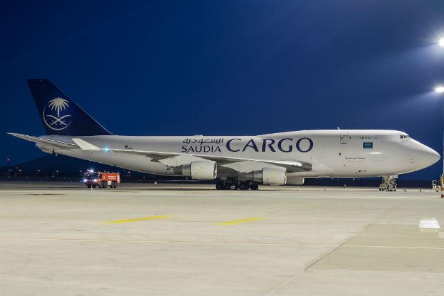 Saudia 747 c ATI