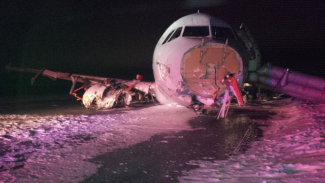 AC crash Halifax 640px-4
