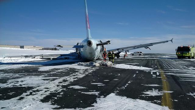 AC crash Halifax 640px-5